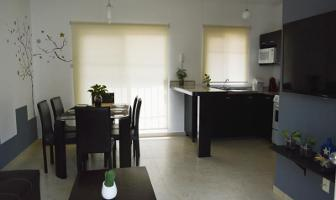 Foto de casa en renta en privada campanel , real ibiza, solidaridad, quintana roo, 0 No. 01