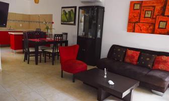 Foto de casa en renta en privada canarias , real ibiza, solidaridad, quintana roo, 0 No. 01
