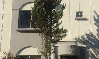 Foto de casa en venta en privada capistrano , santa anita, tijuana, baja california, 0 No. 01