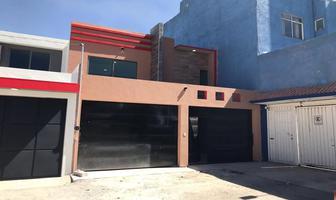 Foto de casa en venta en privada , capultitlán centro, toluca, méxico, 19406275 No. 01