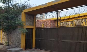 Foto de casa en venta en privada chihuahua , mayagoitia, lerdo, durango, 4327010 No. 01