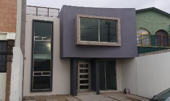 Foto de casa en venta en privada cioreses 311, bosques del peñar, pachuca de soto, hidalgo, 0 No. 01