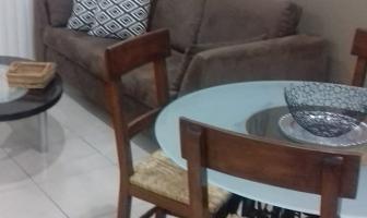 Foto de departamento en renta en privada colima 21, jacarandas, cuernavaca, morelos, 12132145 No. 01