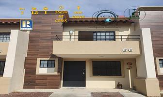 Foto de casa en venta en privada con alberca 99, jardines de tizayuca ii, tizayuca, hidalgo, 0 No. 01