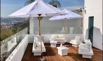 Foto de casa en venta en privada conjunto vila sol , lomas de bellavista, atizapán de zaragoza, méxico, 0 No. 01