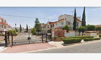 Foto de casa en venta en privada creta 00, villa del real, tecámac, méxico, 0 No. 01
