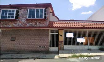Foto de casa en venta en  , privada cumbres, monterrey, nuevo león, 21671762 No. 01