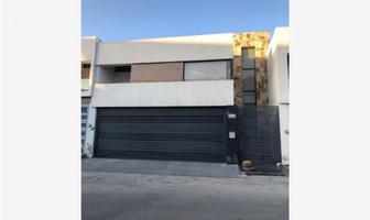 Foto de casa en venta en  , privada cumbres, monterrey, nuevo león, 0 No. 01
