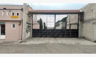 Foto de terreno habitacional en venta en privada de abasolo 102, arroyo vista hermosa, toluca, méxico, 18002149 No. 01