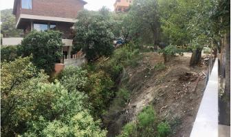 Foto de terreno habitacional en venta en privada de barrow 3, condado de sayavedra, atizapán de zaragoza, méxico, 0 No. 01