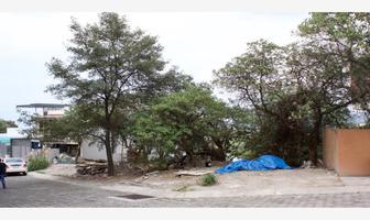 Foto de terreno habitacional en venta en privada de barrow 4, condado de sayavedra, atizapán de zaragoza, méxico, 0 No. 01