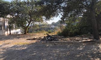 Foto de terreno habitacional en venta en privada de barrow , condado de sayavedra, atizapán de zaragoza, méxico, 0 No. 01