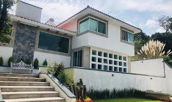Foto de casa en venta en privada de belfast , condado de sayavedra, atizapán de zaragoza, méxico, 14004208 No. 01