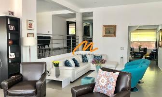 Foto de casa en venta en privada de brunley , condado de sayavedra, atizapán de zaragoza, méxico, 0 No. 01