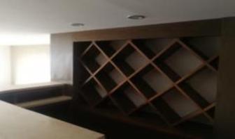 Foto de departamento en venta en privada de cedros esquina calzada desierto, villa verdún, álvaro obregón, df / cdmx, 0 No. 01
