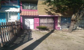 Foto de casa en venta en privada de chabacano norte , huehuetoca, huehuetoca, méxico, 19349013 No. 01