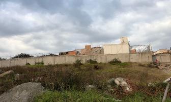 Foto de terreno habitacional en venta en privada de chester , condado de sayavedra, atizapán de zaragoza, méxico, 13820830 No. 01