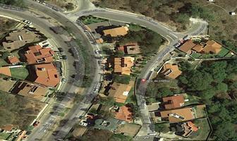 Foto de terreno habitacional en venta en privada de chester , condado de sayavedra, atizapán de zaragoza, méxico, 14360410 No. 01