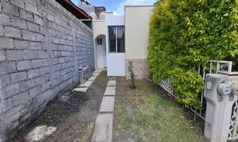 Foto de casa en venta en privada de chile , metrópolis iii, tarímbaro, michoacán de ocampo, 0 No. 01