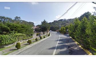 Foto de casa en venta en privada de clyde 0, condado de sayavedra, atizapán de zaragoza, méxico, 0 No. 01