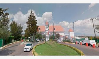 Foto de casa en venta en privada de clyde 000, condado de sayavedra, atizapán de zaragoza, méxico, 0 No. 01