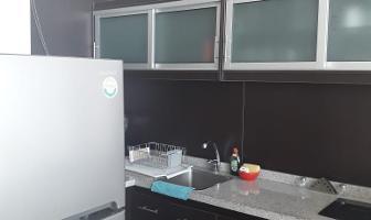 Foto de departamento en renta en privada de colima , jacarandas, cuernavaca, morelos, 12530022 No. 01