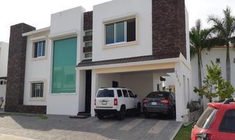 Foto de casa en venta en privada de cordova 1441, el cid, mazatlán, sinaloa, 11922145 No. 01
