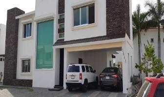 Foto de casa en venta en privada de cordova , el cid, mazatlán, sinaloa, 0 No. 01