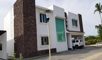 Foto de casa en venta en privada de cordova , el cid, mazatlán, sinaloa, 11884005 No. 01