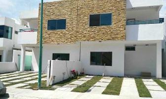 Foto de casa en venta en privada de la 11 sur poniente, lote 8 fracc, palma real , terán, tuxtla gutiérrez, chiapas, 2491032 No. 01