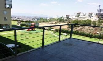 Foto de departamento en renta en privada de la cañada 30, bosque real, huixquilucan, méxico, 0 No. 01