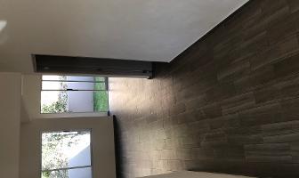 Foto de casa en renta en privada de la cañada 60, bosque real, huixquilucan, méxico, 12254580 No. 01
