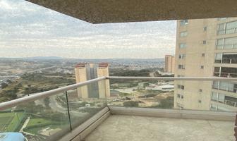Foto de departamento en renta en privada de la cumbre , bosque real, huixquilucan, méxico, 0 No. 01