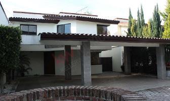 Foto de casa en venta en privada de la fortuna 20, emiliano zapata, san andrés cholula, puebla, 9034435 No. 01
