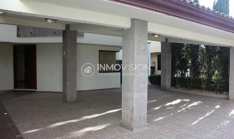 Foto de casa en venta en privada de la fortuna , emiliano zapata, san andrés cholula, puebla, 10462417 No. 02