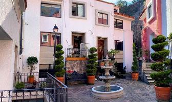 Foto de casa en venta en privada de la noria , ampliación la noria, xochimilco, df / cdmx, 6802043 No. 01