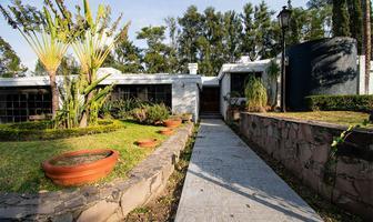 Foto de casa en venta en privada de las amapolas , rancho contento, zapopan, jalisco, 11585013 No. 03