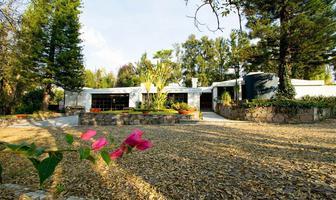 Foto de casa en venta en privada de las amapolas , rancho contento, zapopan, jalisco, 14171856 No. 01