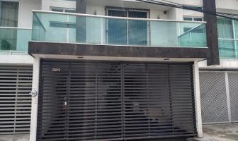 Foto de casa en venta en privada de las villas 2211, santa maría, san andrés cholula, puebla, 12120507 No. 01