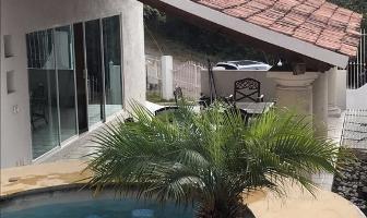 Foto de casa en venta en privada de laurel 67a-20 , san diego, ixtapan de la sal, méxico, 4031918 No. 01
