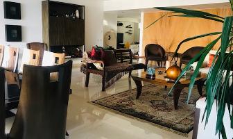 Foto de departamento en venta en privada de los tamarindos 37, bosques de las lomas, cuajimalpa de morelos, df / cdmx, 12582684 No. 01