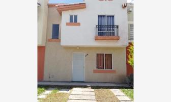 Foto de casa en venta en privada de moret 116 manzan15lote 9, real toledo fase 3, pachuca de soto, hidalgo, 11880144 No. 01