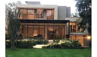 Foto de casa en venta en privada de palmitos, bosques de las lomas 17, bosques de las lomas, cuajimalpa de morelos, df / cdmx, 12431791 No. 01