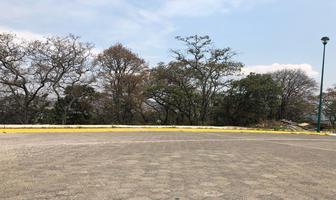 Foto de terreno habitacional en venta en privada de sherwood , condado de sayavedra, atizapán de zaragoza, méxico, 14242551 No. 01