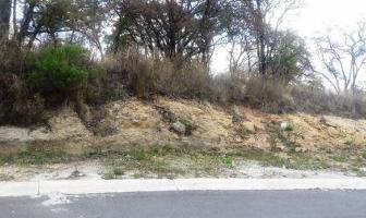 Foto de terreno habitacional en venta en privada de sherwood forest lote 8, manzana 62 , condado de sayavedra, atizapán de zaragoza, méxico, 11328527 No. 01