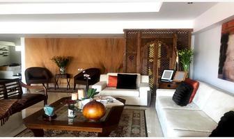 Foto de departamento en venta en privada de tamarindos 120, bosques de las lomas, cuajimalpa de morelos, df / cdmx, 0 No. 01