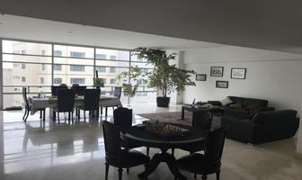 Foto de departamento en venta en privada de tamarindos , cuajimalpa, cuajimalpa de morelos, df / cdmx, 11326456 No. 01