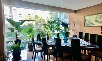 Foto de departamento en venta en privada de tamarindos , lomas de vista hermosa, cuajimalpa de morelos, df / cdmx, 13920210 No. 01