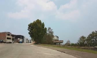 Foto de terreno habitacional en venta en privada del acueducto, bosque real , bosque real, huixquilucan, méxico, 13846162 No. 01