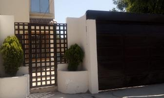 Foto de casa en venta en privada del ahuehuete 4254, urbi quinta del cedro, tijuana, baja california, 11356233 No. 01